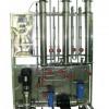 超滤、纳滤、反渗透分离实验装置化学工程与工艺