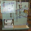 瑞泰丰RTF-GP/FY 鼓泡反应器实验装置化工原理实验装置