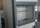手套式化疗药物配药柜|肿瘤科药物配置柜价格
