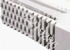 供应压滤机滤板 隔膜板 厢式板 板框滤板 中大贝莱特