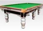 供应北京台球桌厂家销售星牌 双星台球桌维修中心