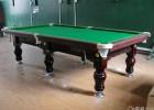 供应北京品牌台球桌 美式台球桌免费送货安装