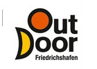 016德国outdoor、2016年德国户外用品展