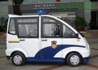供应湖南电动巡逻车,长沙电动巡逻车厂家直销