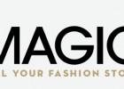 2016年美国magic show手袋箱包展