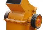供应鹅卵石破碎生产线、制砂生产线低价出售