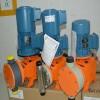 普罗名特Vario系列计量泵进口计量泵