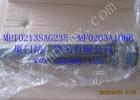 供应意大利MP FILTRI滤芯MPF1002P25NB