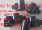 供应美国sun hydraulics770-224线圈