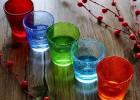透明装饰发泡剂/透明粗孔发泡剂/梦幻杯透明发泡剂