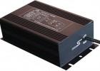 供应电子镇流器,HPS高压钠灯电子镇流器,道路照明电子镇流器
