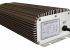 400W/600W/1000W高压钠灯植物生长灯电子镇流器