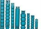供应高扬程大流量深井潜水泵