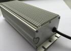 1000W集鱼灯电子镇流器,集鱼灯数字变频安定器,
