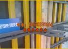 新型建筑模板支撑天建实业保证质量定制供应