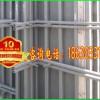 钢结构模板加固支撑体系抗压性强安全可靠