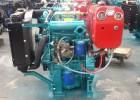 单缸柴油机及多缸柴油机销售