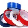 聚酯透明胶带 聚酯薄膜