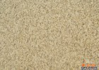 黄金麻超薄石材-外墙饰面石材