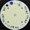 LED高压线性恒流IC驱动工矿灯