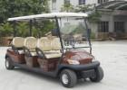 供应长沙电动高尔夫球车,长沙电动会所车4座,6座,8座