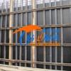 建筑模板加固支撑系统重复利用降低成本