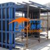 建筑模板支撑坚固件按图纸定制供应