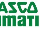 供应美国ASCO电磁阀型号