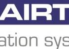 供应德国AIRTEC压力开关、AIRTEC阀