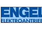 供应德国ENGEL电机 GNM系列直流电机