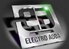 供应意大利ELECTRO ADDA三相异步电机