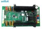 供应福建电路板设计开发 理疗床控制板加工制作