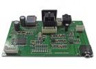 供应mp3播放器电路板设计 pcba方案加工