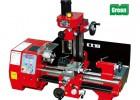 供应西马特微型多功能机床 台式组合机床SM4-410