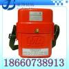 矿用压缩氧自救器,ZYX45自救器