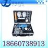 济宁自动苏生器,MZS30苏生器