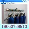 压风供氧系统,压风供气系统