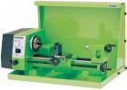 供应进口玛尼克斯微型车床ML-210微型机床 小型车床
