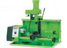 供应微型机床微型精密多功能机床MA-360