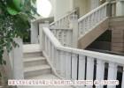 寺庙石栏杆 仿古石栏杆雕刻 天然石栏板