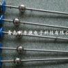 污水处理用316材质干簧管液位控制器GSK-1B