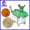 直立式切菜机  切萝卜圆片机、柠檬切片、西红柿切丝切片机