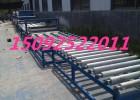 新型装饰一体板设备成本核算 防火装饰板设备优惠价格