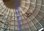 供应电动升降吊杆,升降吊杆,灯光吊杆,商场升降吊杆,广告吊杆