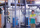 MVR蒸发器BTE-MVPC-2T 电镀废水零排放专用