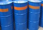 供应进口99.9%四氯乙烯   干洗专用四氯乙烯
