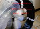 供应大口径紫铜管生产厂家/定做各种规格紫铜方管