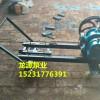 罗茨泵销售处-齐齐哈尔批发LC-38/0.6罗茨泵-凸轮泵