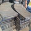 钣金下料、上海钢材加工配送公司