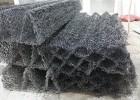 北京立体网状填料